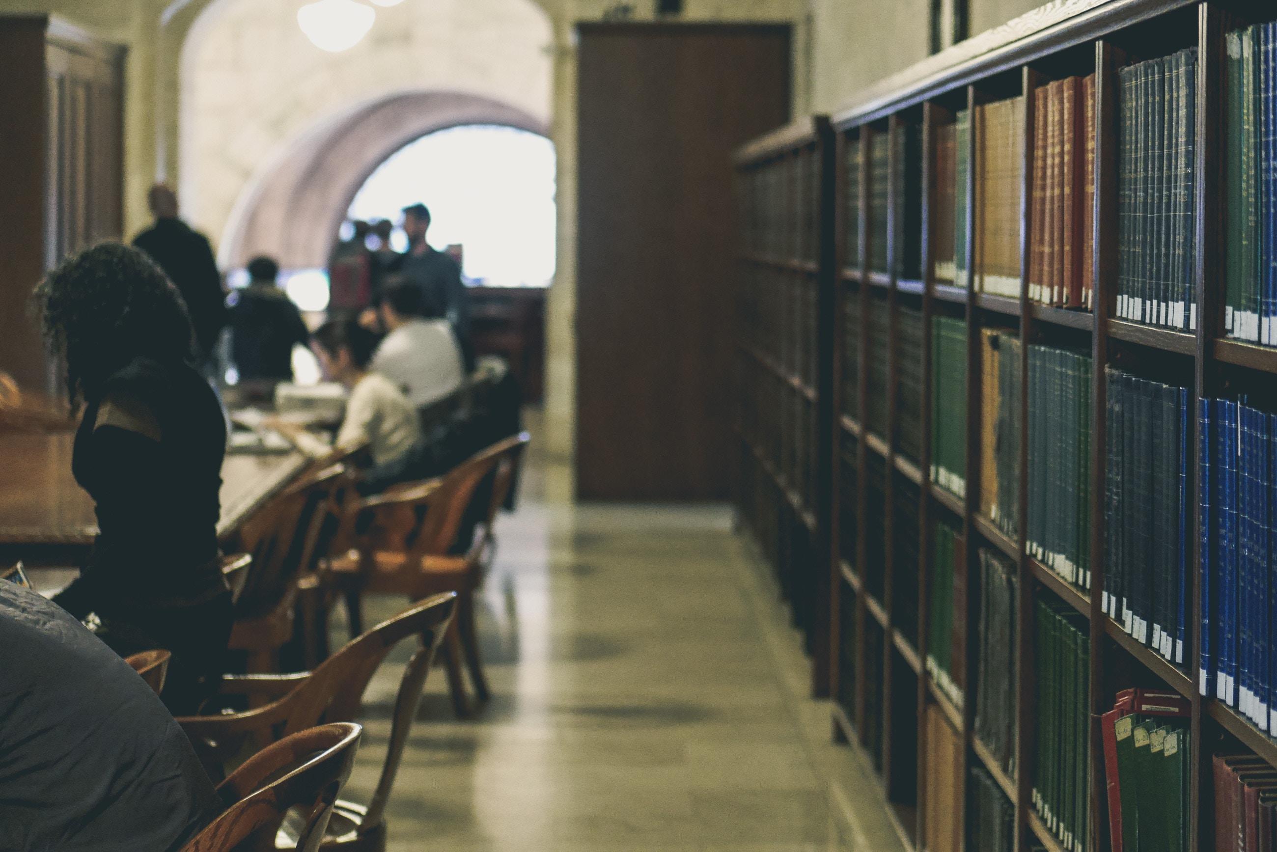 Uni Guide Universitt Basel.